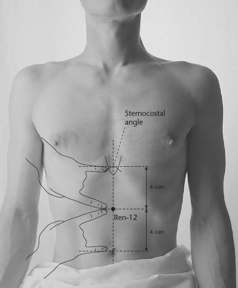 Холестерин при гепатите с